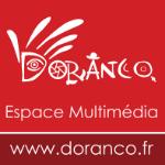 https://www.doranco.fr/
