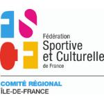 www.fscf.asso.fr/-ile-de-france