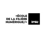 https://www.imie-paris.fr/