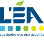 https://www.ecole-lea.fr/
