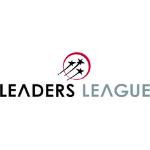 https://www.leadersleague.com/