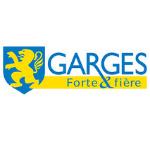 https://www.villedegarges.fr/mes-loisirs/culture/la-maison-des-arts-louis-aragon