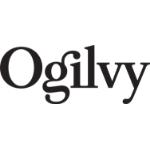 http://ogilvyparis.fr/fr_FR/group#ogilvy-paris