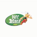 https://parcasterix-recrute.talent-soft.com/