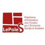http://lepoles.org/
