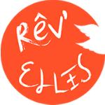 http://www.revelles.org/