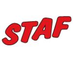 http://www.staf-transports.com/