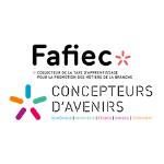 https://www.concepteursdavenirs.fr/