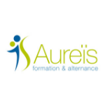 https://www.aureisformation.fr/