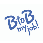 www.mybtob.fr