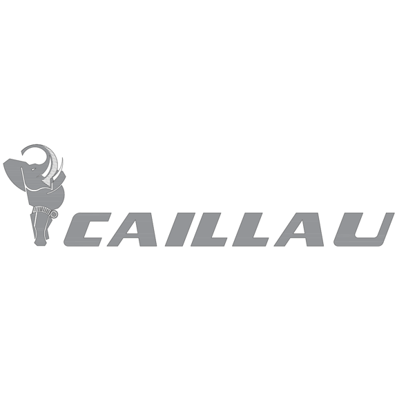 http://www.caillau.com/