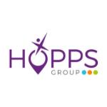 https://www.hopps-group.com/#section-1