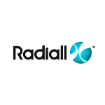https://www.radiall.com/