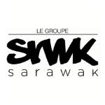 https://www.sarawak.fr/