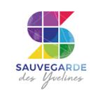 http://www.sauvegarde-yvelines.org/site/