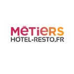 https://www.metiers-hotel-resto.fr/