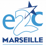 http://www.e2c-marseille.net/