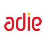 https://www.adie.org/