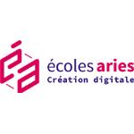 http://www.ecolearies.fr/