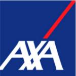 https://www.axa.fr/