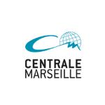 https://www.centrale-marseille.fr/