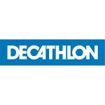 https://www.decathlon.fr/