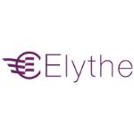 https://www.elythe.com/