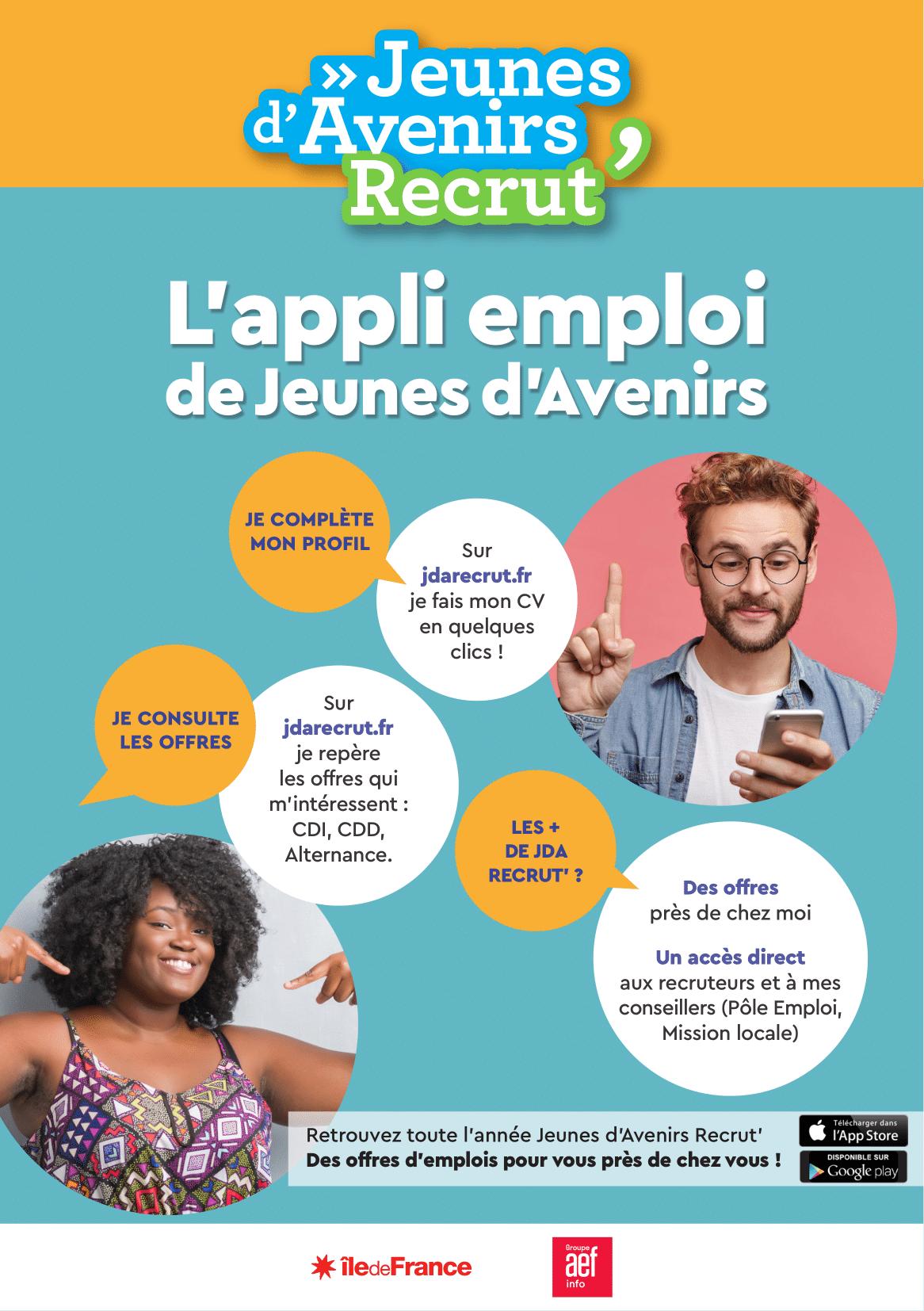flyer A5 Marseille 2019_Web-2