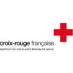 https://irfss-idf.croix-rouge.fr/
