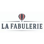 https://lafabulerie.com/