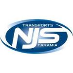 http://www.njsfaramia.com/