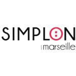 https://simplon.co/marseille-cloitre1/