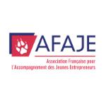 http://www.afaje.fr/fr/