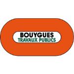 http://www.bouygues-tp.com/