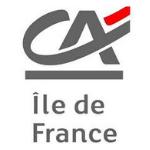 https://www.credit-agricole.fr/ca-paris/particulier.html