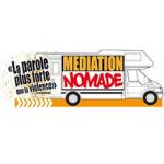 http://www.mediationnomade.fr/