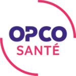 https://www.opco-sante.fr/prehome