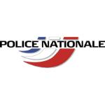 http://www.lapolicenationalerecrute.fr
