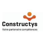 https://www.constructys.fr/