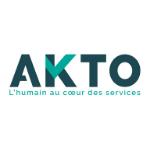 https://www.akto.fr/