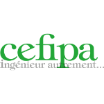 https://www.cefipa.com/