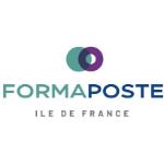 https://formaposte-iledefrance.fr/