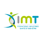 https://www.groupe-imt.com/