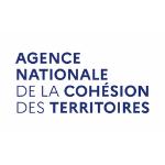 https://www.cohesion-territoires.gouv.fr/lagence-nationale-de-la-cohesion-des-territoires