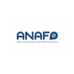 https://www.anaf.fr/association-nationale-des-apprentis-de-france/