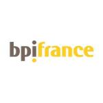 https://www.bpifrance.fr/