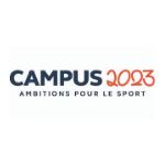 https://campus2023.fr/