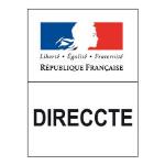 http://idf.direccte.gouv.fr/
