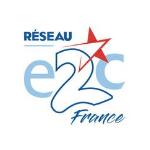 https://reseau-e2c.fr/