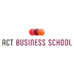 https://www.act-business-school.com/